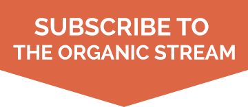 the-organic-stream-subscribe-header