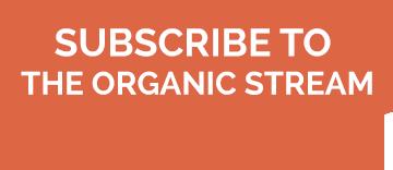 the-organic-stream-subscribe-header