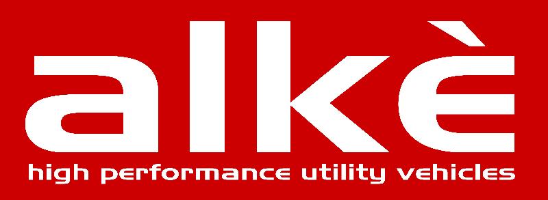 www.alke.com
