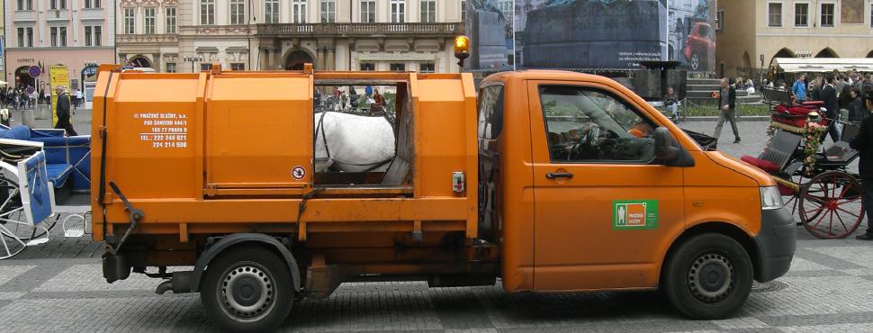TOS_28_Vehicles_Slideshow