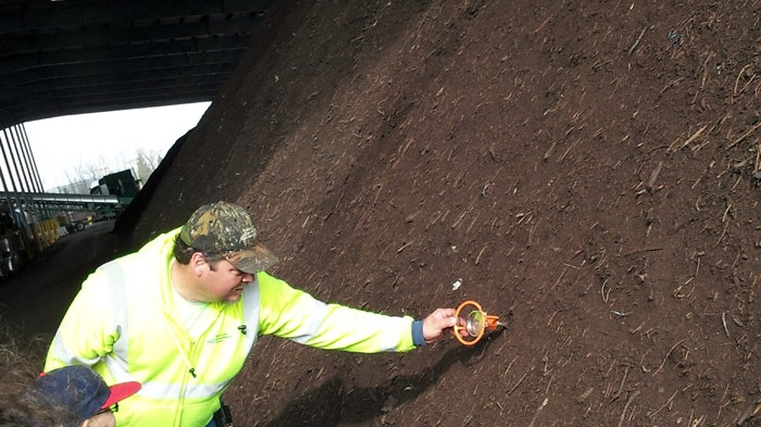 Composting_Testing_Technology