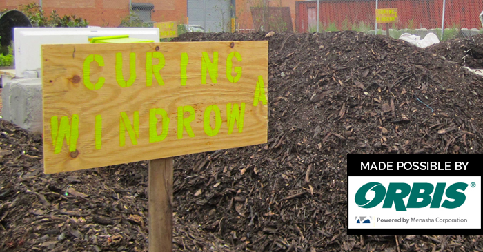 TOS_21_Community_Composting_NYC