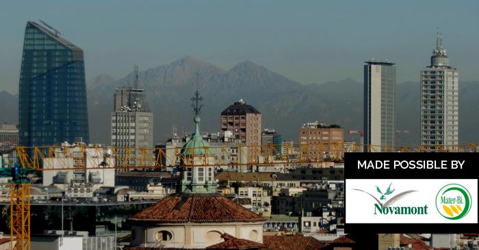 TOS_5_Zero_waste_Italy_Milan
