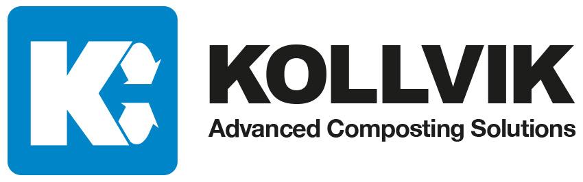 www.kollvik.com